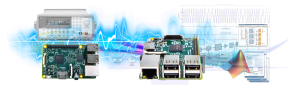 Project Simulink Defined Radio
